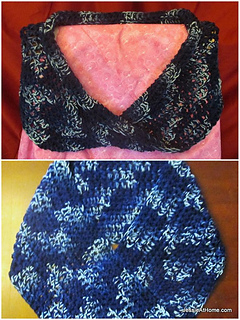 Ali-mobius-cowl-free-crochet-pattern-super-saver_small2