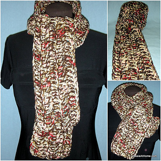 Eli-scarf-free-crochet-pattern-3-strands-super-saver_small2
