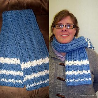 Raised-stripes-scarf_small2