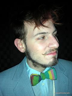 Slip-stich-bow-tie-crochet-pattern_small2