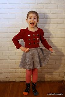 Emma-crochet-skater-skirt_small2