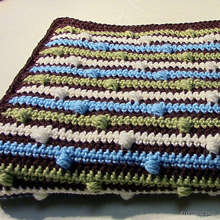 Joseph_s-puff-stitch-blanket-free-crochet-pattern_small2