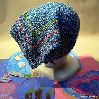 Free-crochet-color-me-happy-kerchief_small2