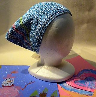 Crochet-color-me-happy-kerchief-free-pattern_small2