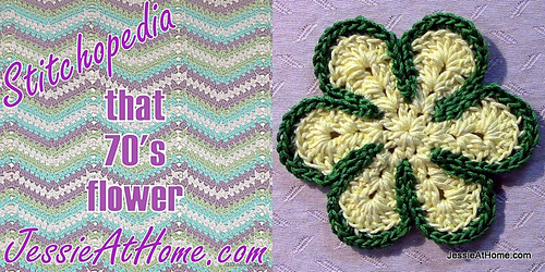 Stitchopedia-that-70s-flower-by-jessie-at-home_medium