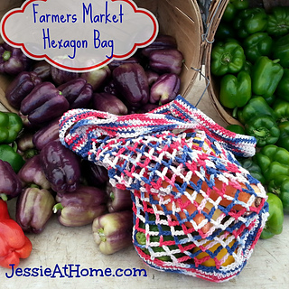 Free-crochet-pattern-farmers-market-hexagon-cover_small2