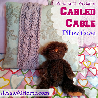 Cabled-cable-pillow-cover-free-knit-pattern-cover-square_small2