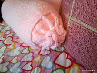 Bolster-end_small2