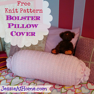 Free-knit-pattern-bolster-pillow-cover_small2