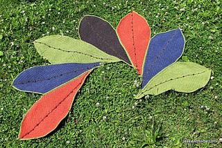 Fall-leaves-wrap-flat_small2