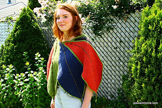 Fall-leaves-wrap-by-jessie-rayot_small2