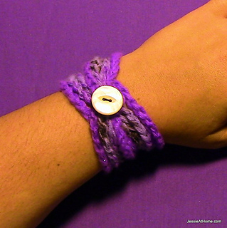 Chain-wrap-bracelet-free-crochet-pattern-by-jessie-at-home_small2