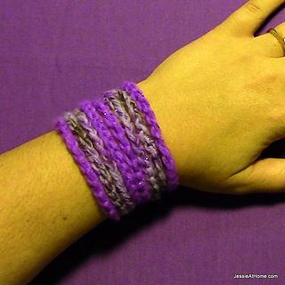 Purple-chain-wrap-bracelet_small2