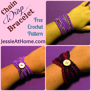 Chain-wrap-bracelet-cover-square_small2