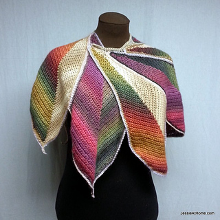 Fall-leaves-wrap-take-2-front_small2