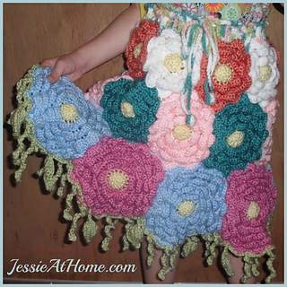 Flora-skirt-crochet-pattern-by-jessie-at-home_small2