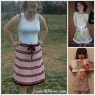 Amelia-wrap-top-skirt-crochet-pattern-by-jessie-at-home_small2