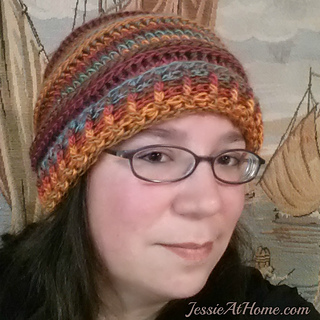 Emily-super-slouchy-crochet-hat-free-pattern-by-jessie-at-home_small2