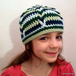 Jessie-at-home-delia-hat-free-croche-pattern_small2