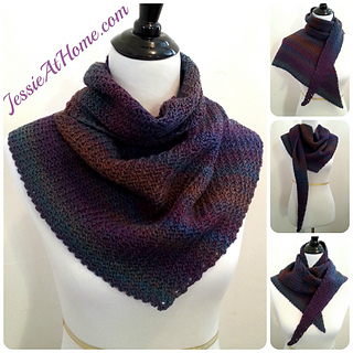 Askew-free-crochet-wrap-pattern-by-jessie-at-home_small2
