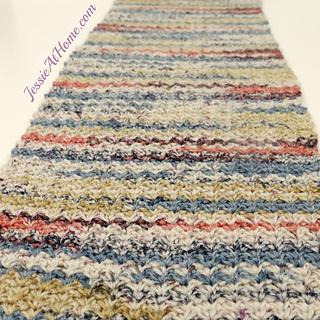 Camillos-scarf-free-crochet-pattern_small2