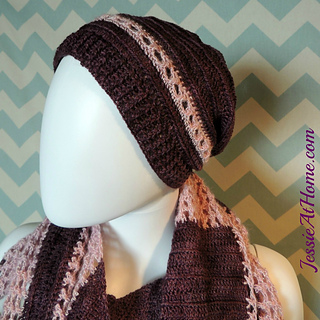 Amalthea-hat-crochet-pattern-by-jessie-at-home_small2