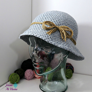 Denim-bucket-hat-free-crochet-pattern-by-jessie-at-home_small2