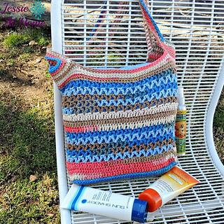 Coastal-beach-bag-free-crochet-pattern-jessie-at-home_small2
