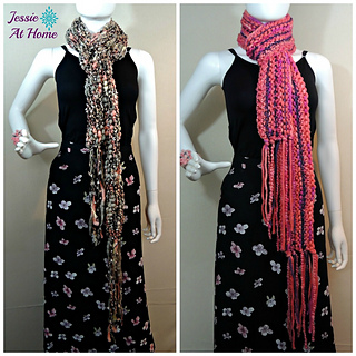 Basic-boho-scarf-free-knit-pattern-by-jessie-at-home_small2