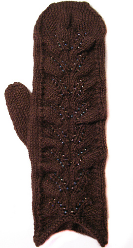 Sealy_hill_mitten_medium