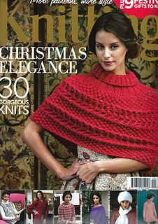 Dec13cover_small2
