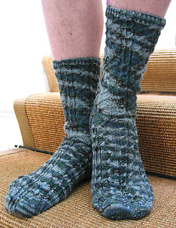 Jemmots_cabled_sock_small2