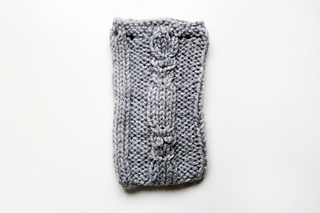 Phone_cozy_small2