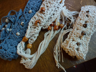 Belts-beaded_small2