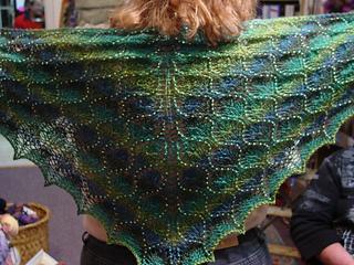 Beaded_budding_shawl_finished2_small2
