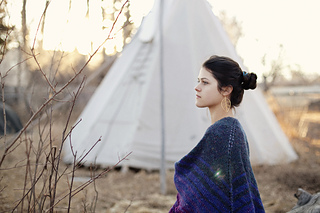 Sheep_wagon_shawl