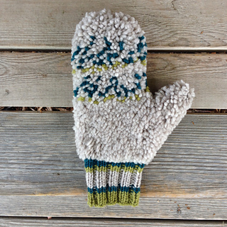 Timber_mittens_small2
