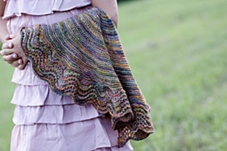 Little_house_shawl_9_small2