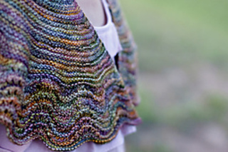 Little_house_shawl_10_small2