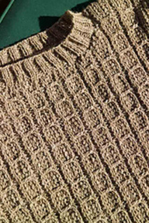 Mockcablesweater2_small2