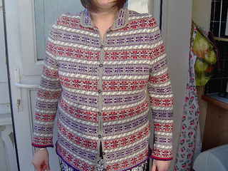 Fair_isle_jacket_004_small2