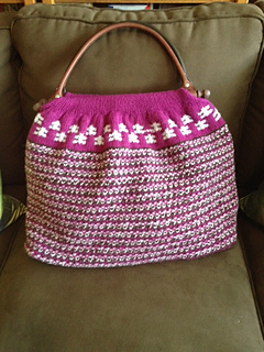 Finished_bag_small2