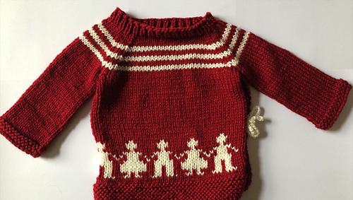 Xmassweater_medium