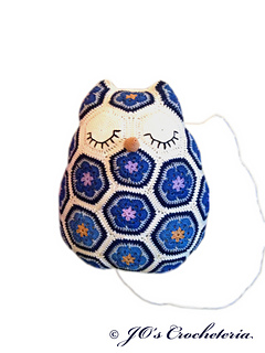 Crochet_african_flower_owl_5_small2