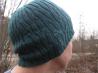 Dembow_hat_small2