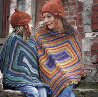 Poncho-puzzle-bothf_small2