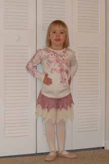 Full_olivia_skirt_small2