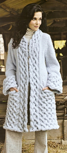 Big_softie_coat_web_small_medium