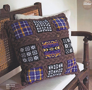 Scottish_moods_cushion_sized_small2