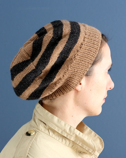 Slouchy_hat_1_small2